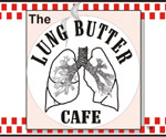 Lung Butter Cafe